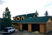 Home Construction Coeur d'Alene